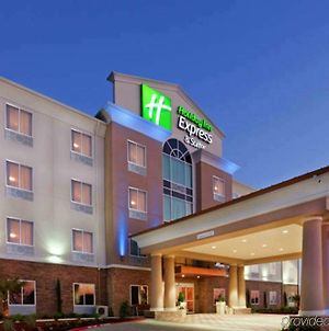 Holiday Inn Express Hotel & Suites Dallas West, An Ihg Hotel photos Exterior