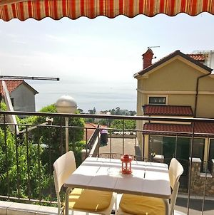 Holiday Apartments Opatija - 7858 photos Exterior