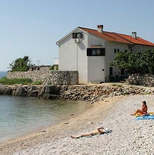 Apartments By The Sea Krk - 5400 photos Exterior