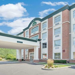 Wingate By Wyndham Ellicottville photos Exterior