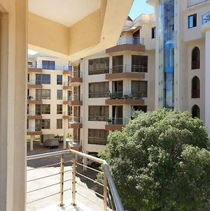 Assia Apartment B1 photos Exterior