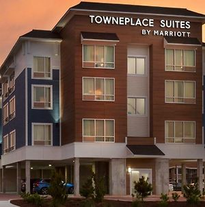 Towneplace Suites By Marriott Outer Banks Kill Devil Hills photos Exterior