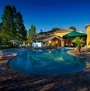 Saratoga Resort Villas- Near Disney photos Facilities
