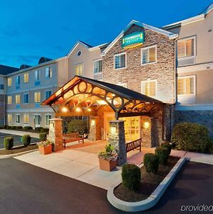 Staybridge Suites Allentown West photos Exterior