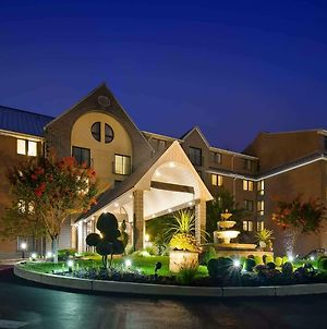 Best Western Plus Concordville Hotel photos Exterior