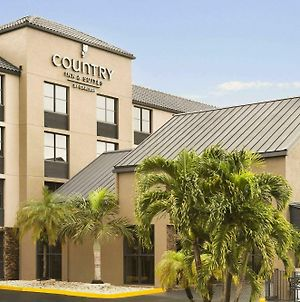 Country Inn & Suites By Radisson, Miami photos Exterior