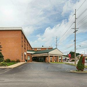 Best Western Plus Wooster Hotel & Conference Center photos Exterior
