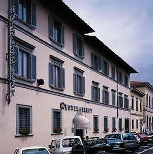 Ih Hotels Firenze Select photos Exterior