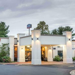 Howard Johnson By Wyndham Bartonsville/Poconos Area photos Exterior