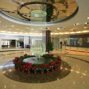 Ruihai International Business Hotel photos Interior