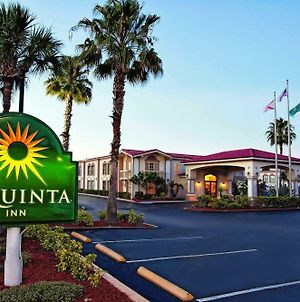 La Quinta Inn By Wyndham Orlando International Drive North photos Exterior