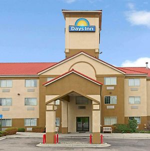 Days Inn By Wyndham Englewood Denver Tech Center photos Exterior