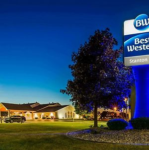 Best Western Stanton Inn photos Exterior