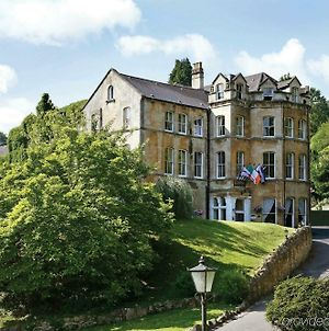 Best Western Limpley Stoke Hotel photos Exterior
