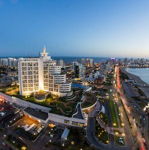 Enjoy Punta Del Este photos Exterior