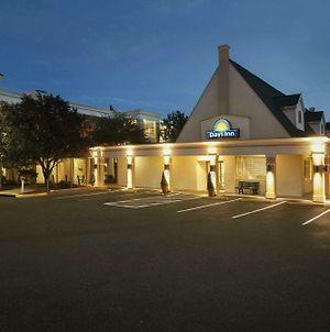 Days Inn By Wyndham Alexandria photos Exterior