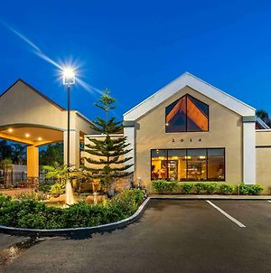 Best Western Orlando West photos Exterior