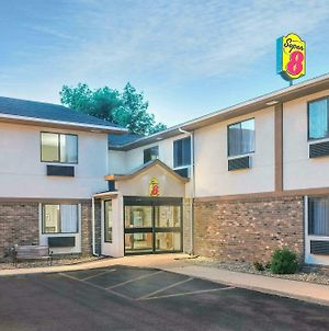 Super 8 By Wyndham Tilton/Lake Winnipesaukee photos Exterior