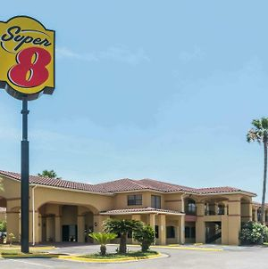Super 8 By Wyndham Weslaco photos Exterior