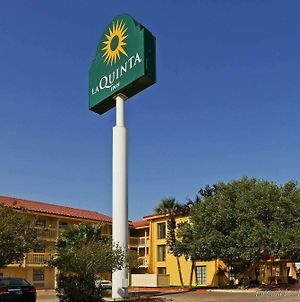 La Quinta Inn By Wyndham Corpus Christi South photos Exterior