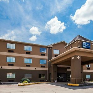 Best Western Of Wise photos Exterior