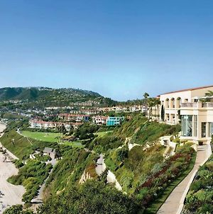 The Ritz-Carlton, Laguna Niguel photos Exterior