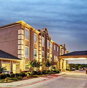 Super 8 By Wyndham San Antonio/Alamodome Area photos Exterior