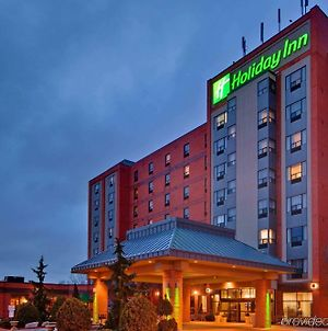 Holiday Inn Windsor - Ambassador Bridge, An Ihg Hotel photos Exterior