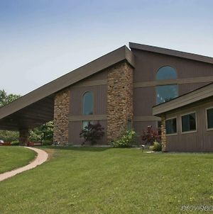 Best Western Indian Oak photos Exterior