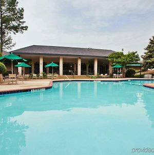 Baymont By Wyndham Augusta Fort Gordon photos Exterior