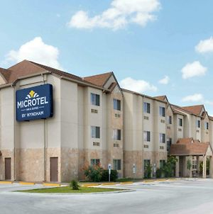 Microtel Inn & Suites By Wyndham Eagle Pass photos Exterior