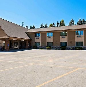 Best Western Maritime Inn photos Exterior
