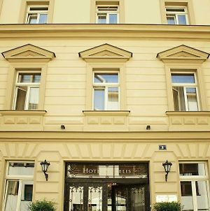 Hotel Angelis photos Exterior
