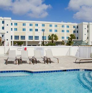 Courtyard By Marriott Fort Walton Beach-West Destin photos Exterior