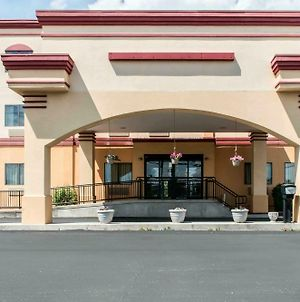 Econo Lodge Carlisle photos Exterior