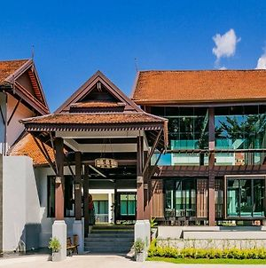 Hive Khao Lak Beach Resort photos Exterior