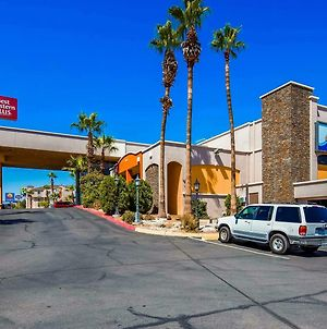 Best Western Plus El Paso Airport Hotel & Conference Center photos Exterior