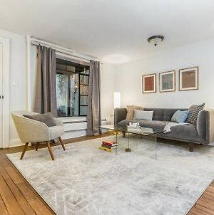 Charming 1Br In The Upper East Side By Sonder photos Exterior