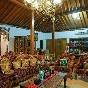 Bege Homestay photos Exterior