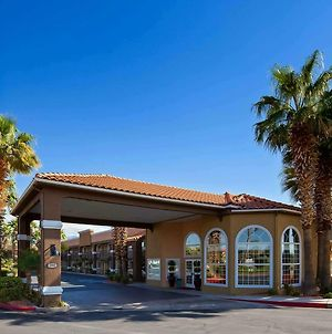 Best Western Mesquite Inn photos Exterior