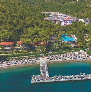 Grand Yazici Club Turban Termal photos Exterior