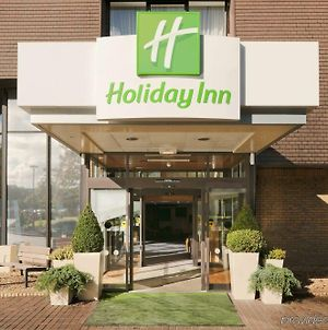 Holiday Inn Lancaster, An Ihg Hotel photos Exterior