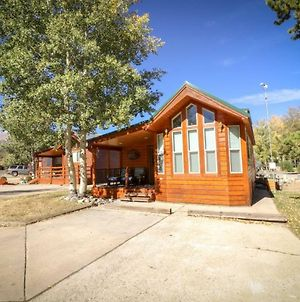 Fox Trot Cabin photos Exterior