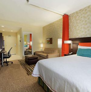 Home2 Suites By Hilton Goldsboro photos Room