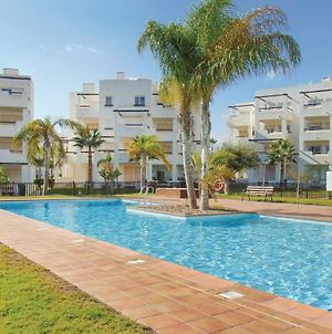 Two-Bedroom Apartment In Torre-Pacheco photos Exterior
