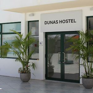 Dunas Hostel photos Exterior
