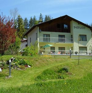 Pension Klug Adults Only - Dorfresort Mitterbach photos Exterior