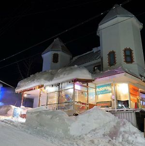 Drift Inn Hakuba photos Exterior