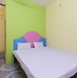 Spot On 42735 Hotel Agrawal Palace photos Room