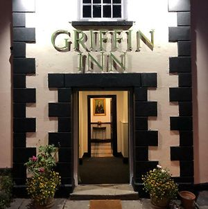The Griffin Llyswen photos Exterior